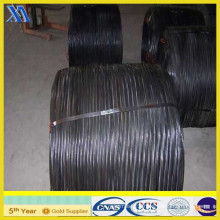 Black Annealed Wire/Soft Annealed Black Wire/Good Quality with Competitive Price