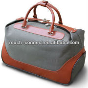2014 fashion women and man travel bag,bag for travel