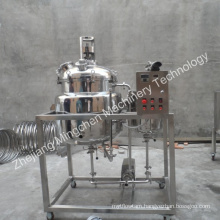 Juice Pasteurizer, Milk Pasteurizer, Milk Sterilizer