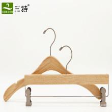 вешалка свитера дам деревянная устанавливает поставщика