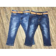 2015 heißer Verkauf Baby Jungen Jeans / Mode Jungen Jeans Hosen