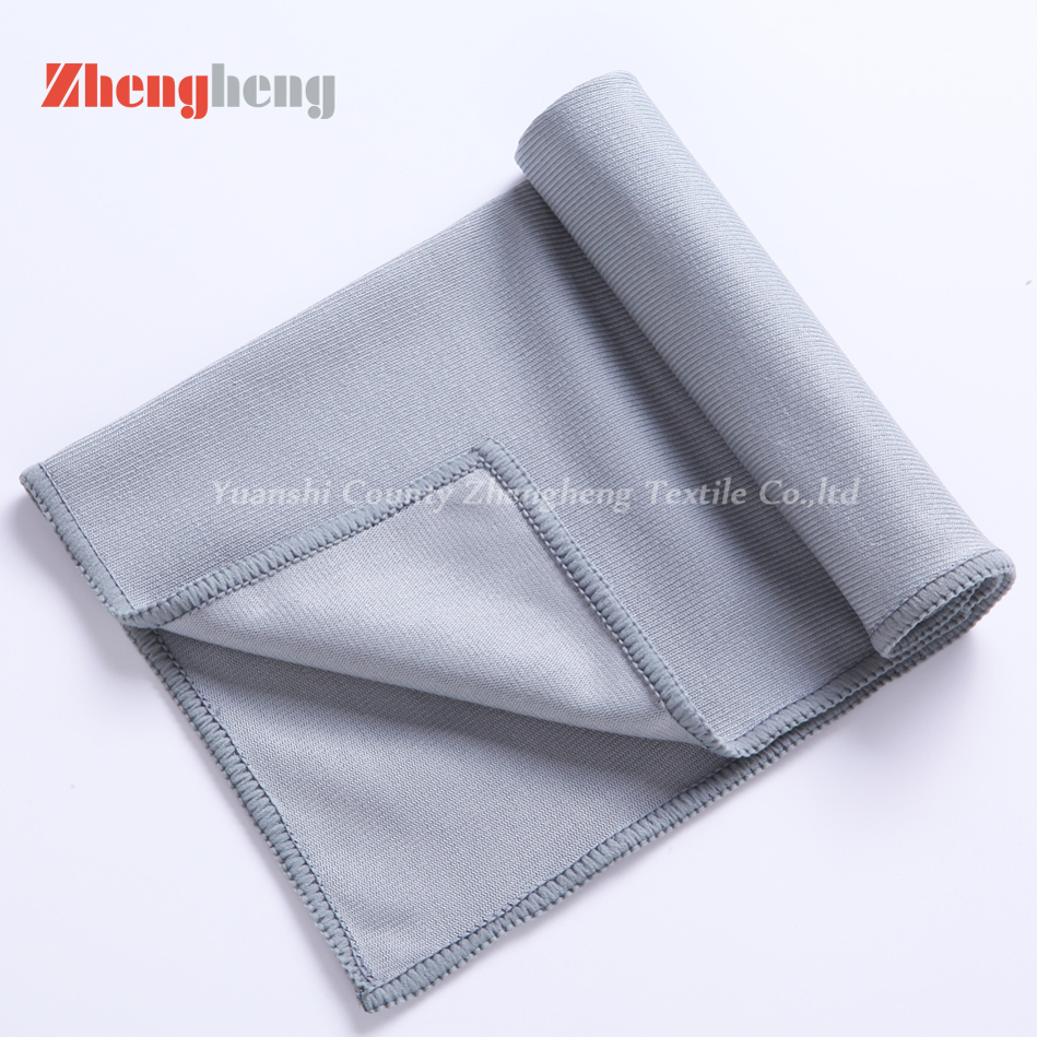 Microfiber Class Cleaning Towel