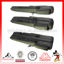 Angelgerät Tasche Tragetasche Gepäck für Stangen (ES-Z290)