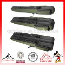 Herramienta para aparejos de pesca Bolsa Maletín para maletas para llevar (ES-Z290)