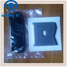 DGPK0050 DGPK1481 CP743E CUTTER DE CINTAS DE RESIDUOS