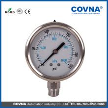 230psi pressure gauge