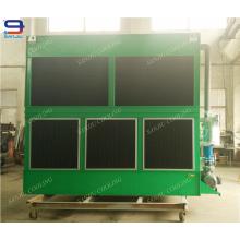 Geschlossene Kühlturm Wasseraufbereitung Chemikalien Superdyma Industrial Water Chiller