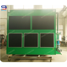 Closed Cooling Tower Water Treatment Chemicals Superdyma Industrial Water Chiller