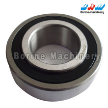 208KRR4,88128R 662519R91 Special Agricultural bearing