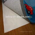 house plans eco-friendly Non Slip Rug Pad