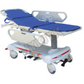 Luxurious Transfer Stretcher for Operation Room