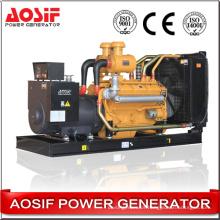 Jichai Diesel 1000 kVA Generator Set