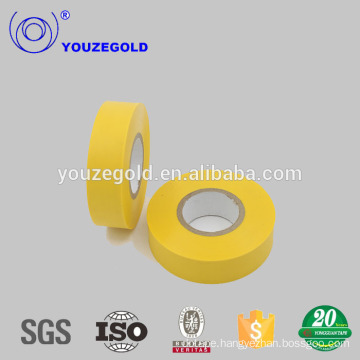 pressure-sensitive adhesive High mechanical strength thermal insulation adhesive tape
