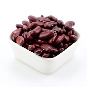 äthiopische rote Bohnen