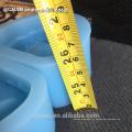 Acheter un moule en caoutchouc 13122, moule en caoutchouc édenté pour la pratique dentaire, moule en caoutchouc dentaire manquant