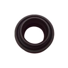 45 * 68 * 32 mm rotule radiale GE45ES GE45ES-2RS GE incidence simple sphérique pour machine de moteur