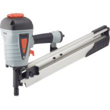 Rongpeng Rhf9021ra 21° Round Head Framing Nailer