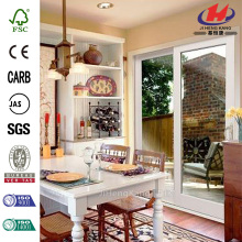 Composite DP50 Sliding Patio Door