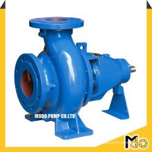 200m3/H Horizontal Centrifugal Water Pump