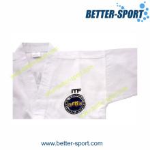 Uniforme Taekwondo, Itf Taekwondo Uniforme