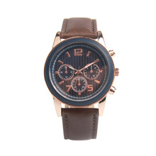2017 newest style best quality stainless steel man watch smart