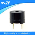 magnetic buzzer size 12*8.5mm 5V musical magnetic buzzer