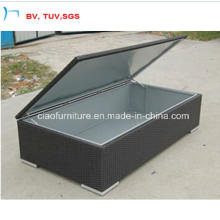 CZ-8039 Cushion Box with Water-Proof (CZ-8039)
