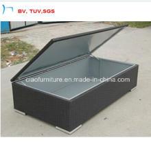 ГБО-8039 Подушка коробки с воды-доказательство (КЦ-8039)
