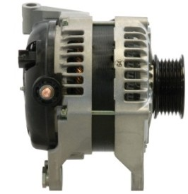 denso alternator for jeep ca1834ir 4210000040 lester 13913. Black Bedroom Furniture Sets. Home Design Ideas