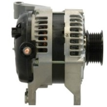 Denso alternator for JEEP,CA1834IR,4210000040,lester 13913