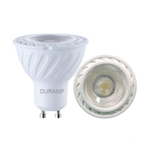 7W GU10 LED Spotlights