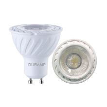 7W GU10 LED-Strahler
