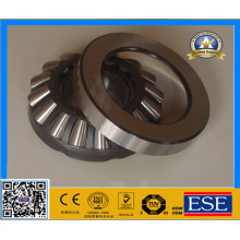 Rolamento axial do rolo de pressão do rolamento (29414E)