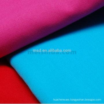 120days LC dacron fabric stretch fabric band