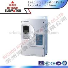 Controlador de inversor integrado de elevação de passo / AS320