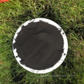 Hongya Powder Coal Activated Carbon For Food Industry
