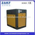 22kw Air Solution System Chemical Process Screw Compressor