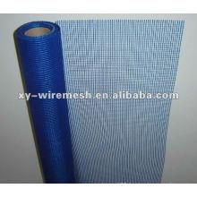 fiber glass wire mesh