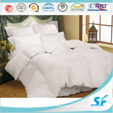 2016 Best Selling Quilt Feather Duck Down Duvet for Hotel Home Hospital