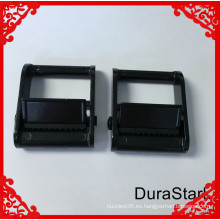 Hebillas de acero de 35mm (DR-Z0274)