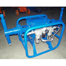 2zbq-9/3 Cement Mortar Grouting Pump/ Cement Grouting Pump