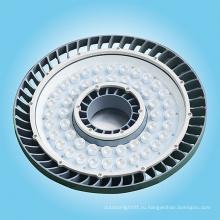 150 Вт Надежный светодиодный светильник высокой мощности с CE (BFZ 220/150 30 Y)