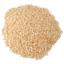 Top gute Qualität dehydrierte Knoblauchprodukte