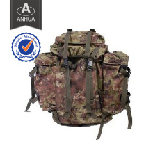 Outdoor Camping Military Rucksack mit Muli-Pockets