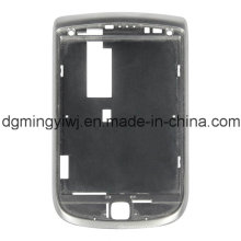 Fundición de magnesio para carcasas de teléfono (MG1235) con una ventaja única y alta calidad fabricados en chino Fctory