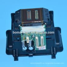 CN688A cn 688a para cabezal de impresión HP para HP Inkjet 4625 5525 3070 3525 5510 4610 4615 cabezal de impresión CN688 Un cabezal de impresión