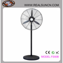 20 polegadas Heavy Duty Industrial Stand Fan