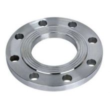 GOST12820-80 brida de la placa steel20