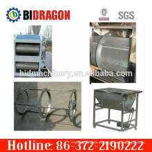 Small to Large Scale Hotsale Food Standards Chili Pulverizer