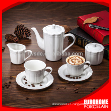 new nice design from eurohome catering dinnerware set
